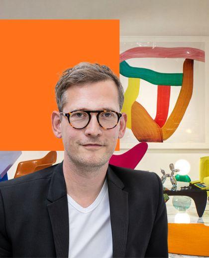 Christian Grosen Rasmussen